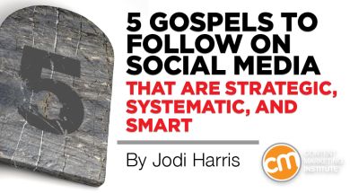 gospels-social-media-cover