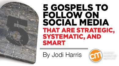 gospels-social-media-cover