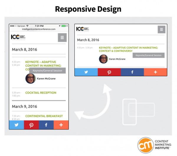 responsive-design-example-600x532
