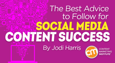 social-media-content-success-cover