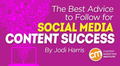 social-media-content-success-cover