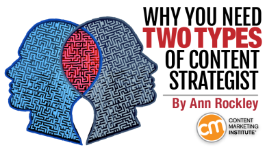 type-types-content-strategist-cover