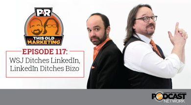 wsj-ditches-linkedin-podcast-cover