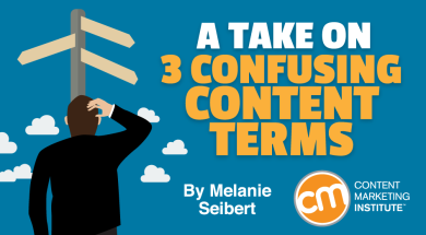 3-confusing-content-terms