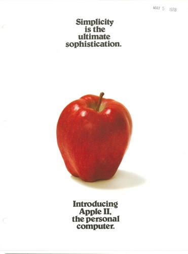 Apple's -central-frame