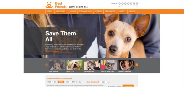 Best-Friends-Animal-Society