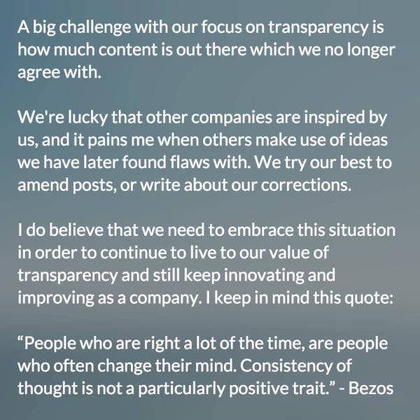 Buffer-blog-transparency