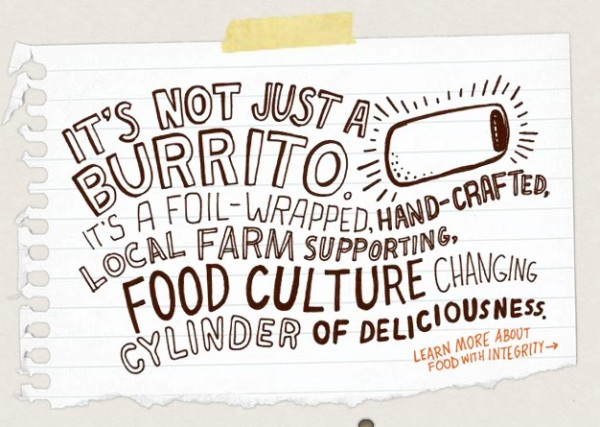 Chipotle's-central-frame