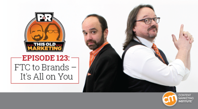 FTC-to-brands-podcast