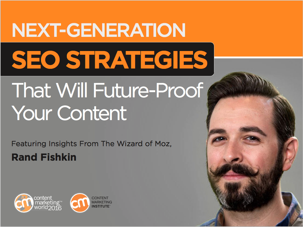 SEO and Content: Tips to Future-Proof Rankings