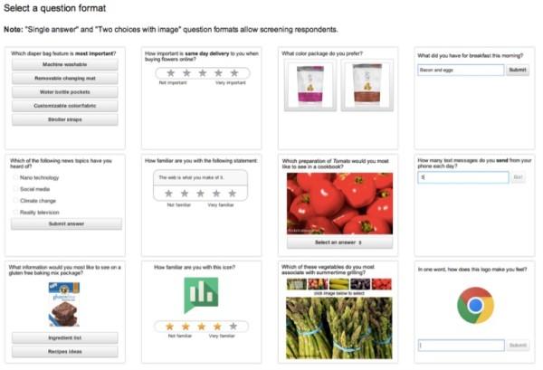 Google-consumer-survey-results