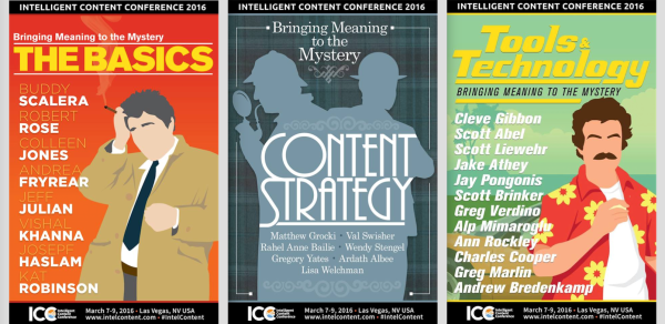 ICC-fictional-detectives