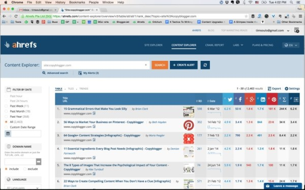 ahrefs-search-trends