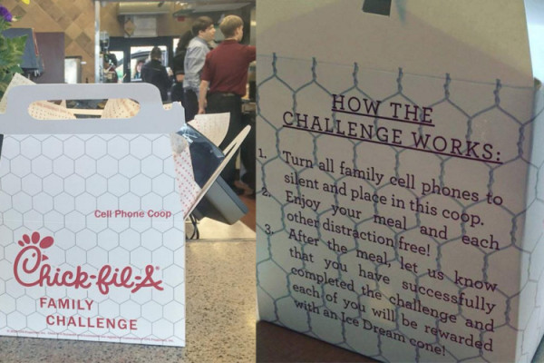 chick-fil-a-family-challenge