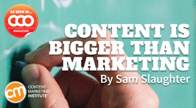 content-bigger-marketing-cover