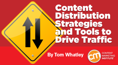 content-distribution-strategies-traffic
