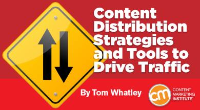 content-distribution-strategies-traffic
