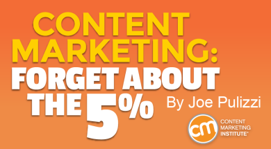 content-marketing-5percent