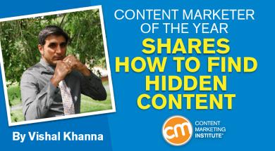 find-hidden-content