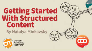 getting-started-structured-content