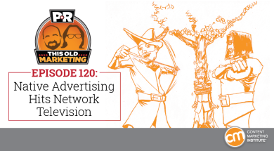 native-advertising-network-television-podcast-cover