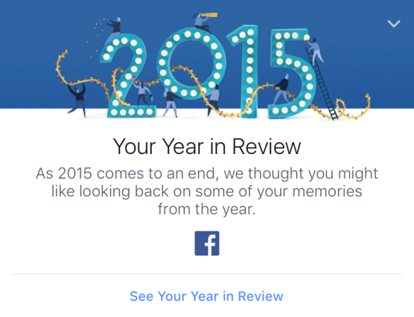 2015-Facebook-image