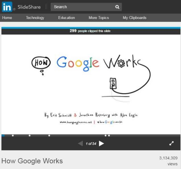 HowGoogleWorksscreenshot