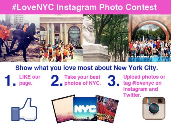 LoveNYC-Twitter-hashtag