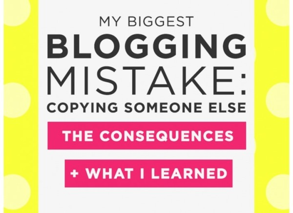 10 Mistakes Content Creators Need to Avoid