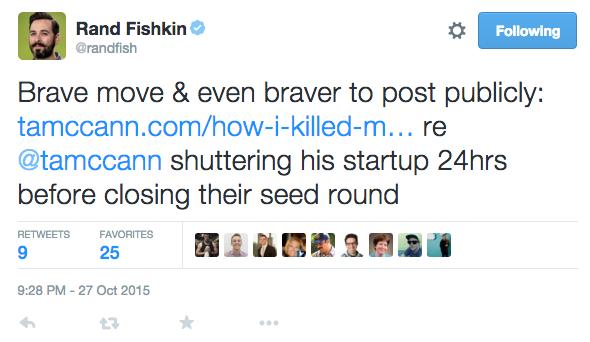 Rand-Fishkin-Commentary