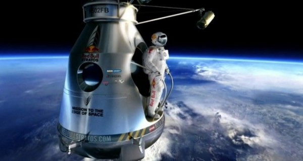 Red-Bull-space-stunt