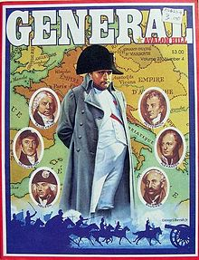 The General Magazine