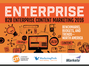 b2b-enterprise-content-marketing-research