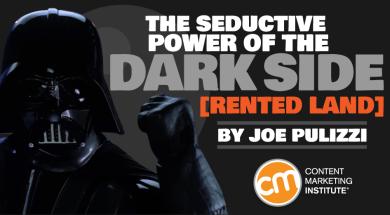 dark-side-rented-land