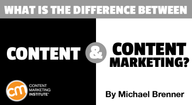difference-content-contentmarketing