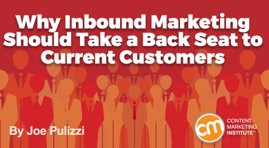 inbound-marketing-current-customers