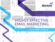 marketo-highly-effective-email