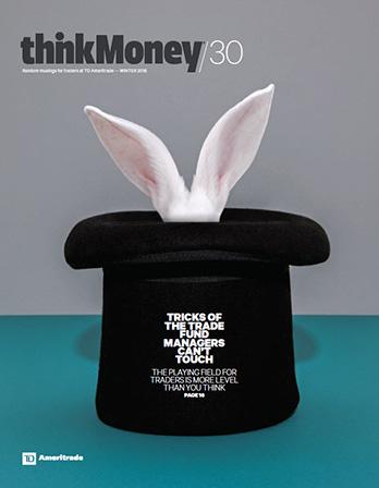 think-money-magazine-tdameritrade