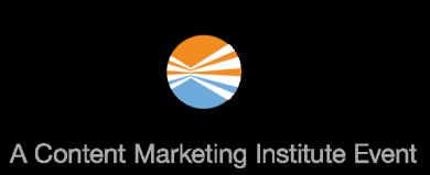 ICC_Logo_TM