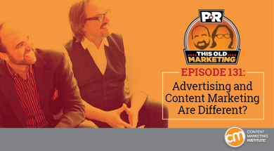 advertising-content-different-podcast