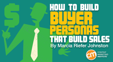 build-buyer-personas-sales