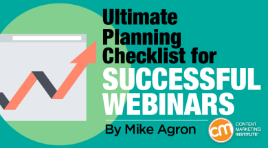 checklist-successful-webinars