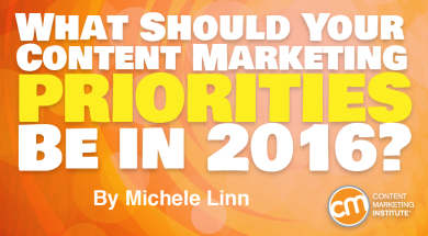 content-marketing-priorities