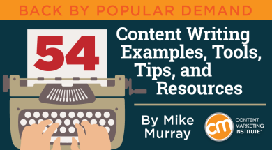 54 content writing examples tools tips and resources fandeluxe