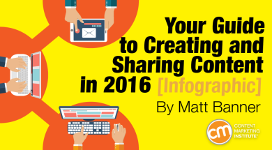 creating-sharing-content-infographic