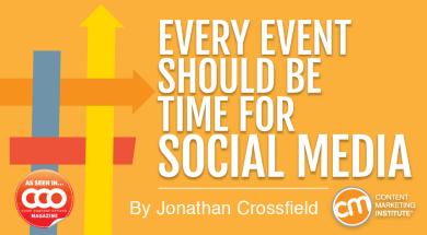 event-time-social-media
