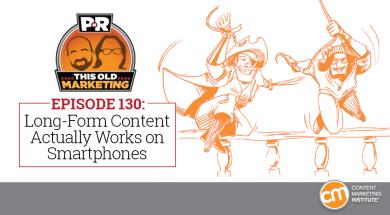 long-form-content-smartphones