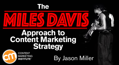 miles-davis-approach-content-marketing