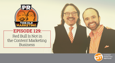 red-bull-content-marketing-podcast