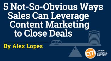 sales-leverage-content-marketing